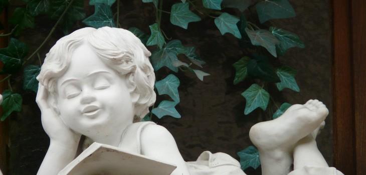stone-figure-10543_1920