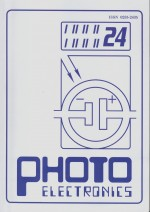 Photoelectronics