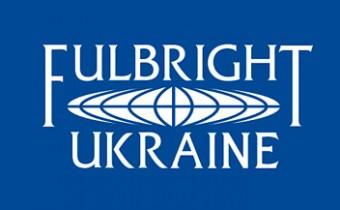 fullbright