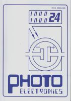 cover_photoelectronics1