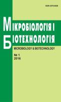 Mikrob_3_2010.cdr