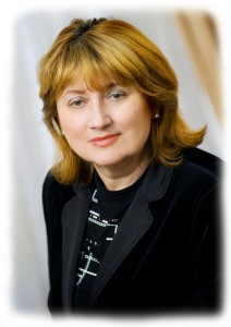 Podrezova-Marina-Oleksiyivna-212x300 (1)