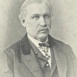 В. М. Шишковский