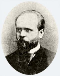 Tolvinsky1