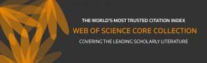 Приглашение на вебинары Clarivate Analytics